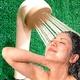 シャワーマスターデラックス - 縮小画像5