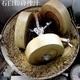 クレタ産エキストラバージンオーガニックオリーブオイル 2本セット 写真5