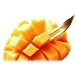 極上アップルマンゴー2.5kg(中玉5-7個)