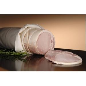 【お中元用 のし付き(名入れ不可)】プリマハム 源流 国産豚肉使用 ギフトセット1kg