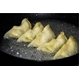 【お歳暮用 のし付き(名入れ不可)】石橋シェフが作った「小籠包餃子」 160個 - 縮小画像2