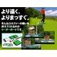 リーダーボード (日本語版インストラクションDVD付) 写真1