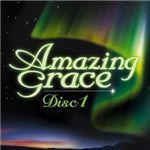 邦楽 オムニバス CDアルバム 『Amazing Grace アメイジング・グレイス』 (CD5枚組 全85曲)