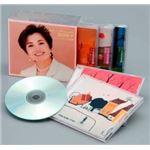 島田祐子 こころの歌100曲集 CD5枚組 全100曲