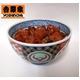 吉野家 焼鶏丼の具30食 - 縮小画像1