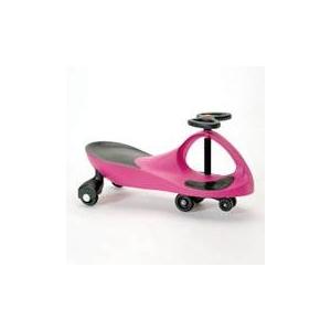 プラズマカー ピンク - 拡大画像