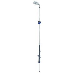 ゴルフスイング練習器具 スイングセッタープロ 解説DVD付き - 拡大画像