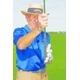 ゴルフスイング練習器具 スイングセッタープロ 解説DVD付き - 縮小画像5