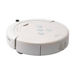 GAIS(ガイズ) オートコードレスクリーナー FALTIMA031(ファルティマ031) FTM-031W ホワイト