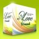 洋楽 オムニバス CDアルバム 『Love Sounds-ラヴサウンズ-』 (CD7枚組 全170曲) - 縮小画像2