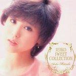 松田聖子スイート・コレクション 80's ヒッツ CD-BOX5枚組88曲収録