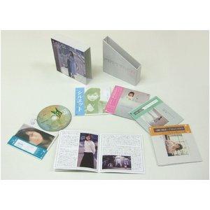 西島三重子 ワーナー・イヤーズ 1975-1980 CD5枚の詳細を見る