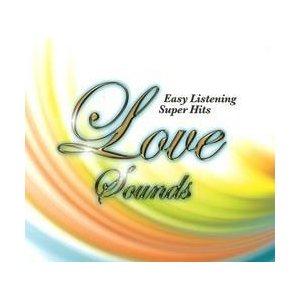 LoveSounds〜イージー・リスニング・スーパー・ヒッツ(CD7枚組 全170曲 解説付き)