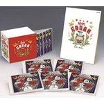 懐かしのNHK紅白歌合戦(全200曲CD10枚組)