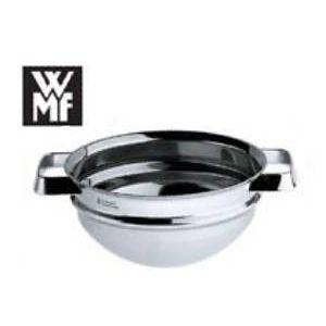 WMF(WMFトップスター) Topstar ミキシングボウル 20cm018WF-0022 ◇TOPSTARシリーズ用のオプションパーツ◇