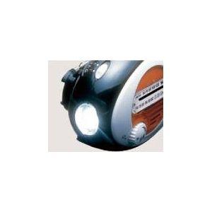 【ANABAS】地震感知 充電たまご SP-230ESP-230E防災用品(太知ホールディングス)  - 拡大画像