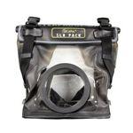 大作商事 DiCAPacα デジタル一眼レフカメラ専用防水・防塵ケース WP-S10〔ディカパック アルファ〕【送料無料】