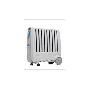DIMPLEX(ディンプレックス) オイルヒーター ROF14ECCJ暖房⇒ファンヒーター