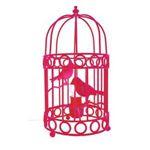 DICLASSE(ディクラッセ) Tonetto T/L(トネット テーブルランプ) pink LT3650PI【送料無料】