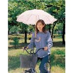 Seiei(セイエイ) サイクル傘スタンド 木かげ 010622
