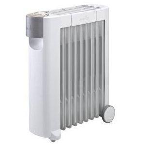 euleks(ユーレックス) ユーレックス オイルヒーターGR9CVS≪暖房器具≫
