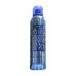 【資生堂】プロフェッショナル アピセラ アクティブ アノードウォーター(弱酸性高酸化水)150g 【2個セット】