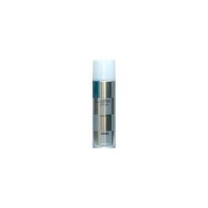【資生堂】プロフェッショナル デザインフレックス ラスタースプレー 215g 【2個セット】 - 拡大画像