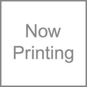 カネやんのカイロプラクターピロー(カバー色ブルー) - 拡大画像
