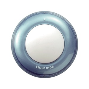 地震ポンライト(LEDライト/非常灯) 単4乾電池式 (緊急時/災害対策グッズ)