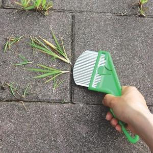 雑草ブラシの紹介画像6