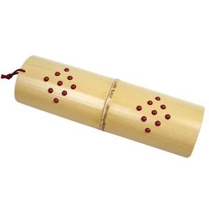 健康足踏み竹/健康器具 【イボ付き】 薩摩孟宗...の紹介画像6