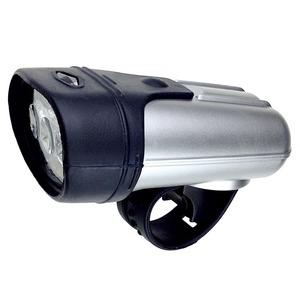 3LED サイクルライト/自転車ライト 【36...の紹介画像6
