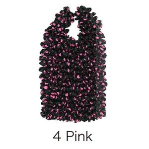 HAM−9絞りバッグ Pink