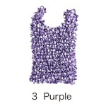 HAM-20絞りバッグ Purple