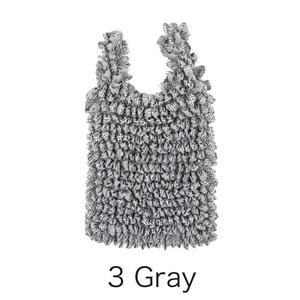 HAM−11絞りバッグ Gray