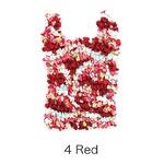 HAM−18絞りバッグ Red