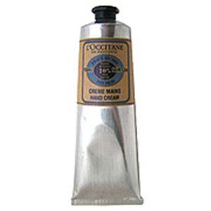 L'OCCITANE(ロクシタン) シア ハンドクリーム 30ml
