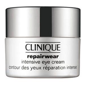 CLINIQUE(クリニーク) リペアウェア インテンシブ アイクリーム 15ml