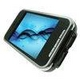 小型カメラ★ タッチパネル搭載!MP4プレイヤー型カメラ[VDIR-1G-QVGA] 写真2
