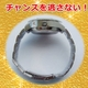 腕時計型 ビデオカメラ!本格的クロノグラフ型[BW-M8] 写真2