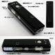 小型マイクロビデオカメラ・動画・音声をmicroSD/microSDHCに記録・16GB対応! 写真2