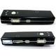 小型マイクロビデオカメラ・動画・音声をmicroSD/microSDHCに記録・16GB対応! 写真3