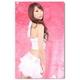 可愛いスカート 銀色のセクシーランジェリー上下セット&Tバック - 縮小画像3