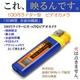 【小型カメラ】HD画質!100円ライター型ムービーカメラ ブルーカラー 写真1