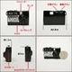 【小型カメラ】モーションセンサー搭載 miniDVビデオカメラ[JVE-3319]  - 縮小画像2