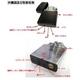 【小型カメラ】オイルライター型ビデオカメラ microSD4GBのおまけ付! - 縮小画像2