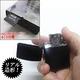 【小型カメラ】オイルライター型ビデオカメラ microSD4GBのおまけ付! - 縮小画像3