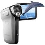 3Dビデオカメラ 【ブロードウォッチ 】DVX 507-3D