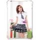 コスプレ フリルスカートの学生服*セーラー服*OL服 - 縮小画像3