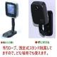 【小型カメラ】1.44インチ液晶画面付きビデオカメラカメラ! 写真2